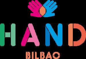 Hand Bilbao